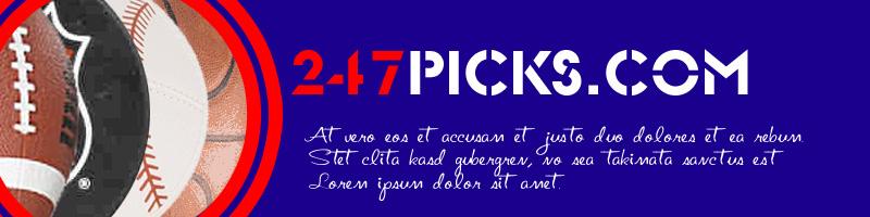 247 Sports Website
